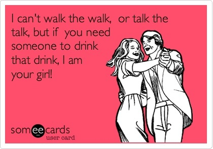 Drink That Drink Funny Meme