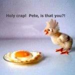 Funny Easter Meme