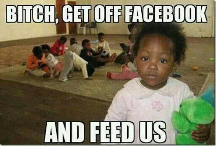Funny Meme For Coworkers : Black memes u2013 funny memes