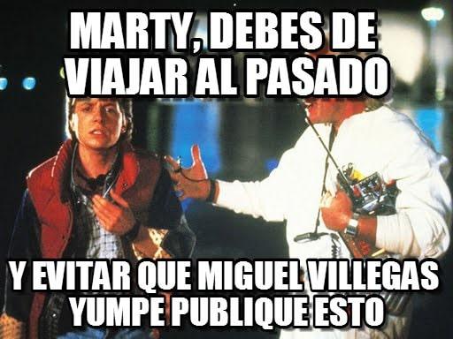 Imagenes De Spanish Funny Meme
