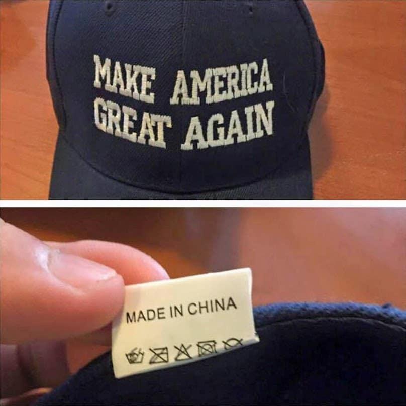 https://funnymemes.co/memes/Make_America_Great_Again_Funny_Meme.jpg
