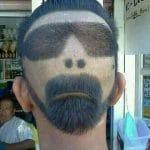 New Hair Cut Funny Meme